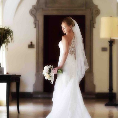Tavira Algarve Wedding